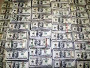 jazz_money_vol1_griffin_le_phonquiste_001