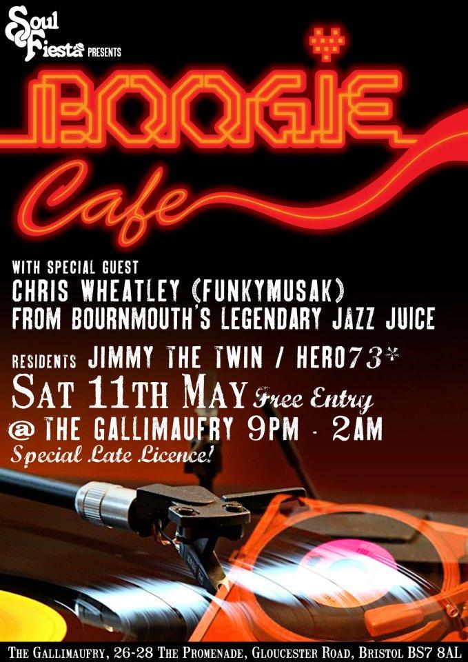 boogie cafe chris wheatley 01